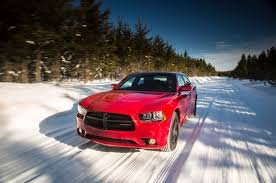 2013 dodge charger reviews and rating motor trend