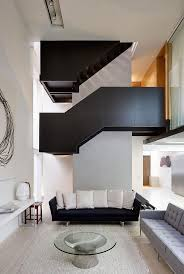 143 best modern interiors images on pinterest architecture