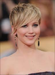 pixie hair for strong faces pixie haircut for oval face shape hairstyles ideas pinterest