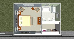 Master Suite Floor Plan Cost Vs Value Project Master Suite Addition Remodeling