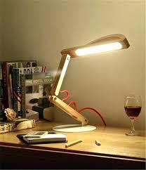 Office Desk Light Desk L Office Komok Club