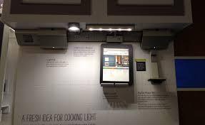 under cabinet bluetooth speaker legrand vs led tape under cabinet lighting reviews ratings