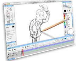 15 free awesome drawing and painting tools for teachers and