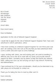 resume cover letters book reviews free services for authors desktop support tech
