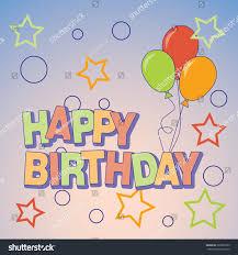 birthday card words u2013 gangcraft net