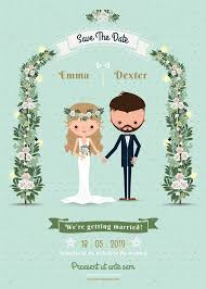 card for from groom wedding invitation card groom theme