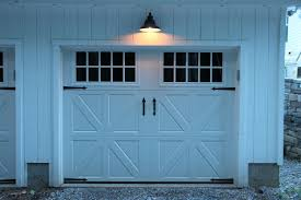 Barn Style Garages by Spotlight On Light Fixtures The Barn Yard U0026 Great Country Garages