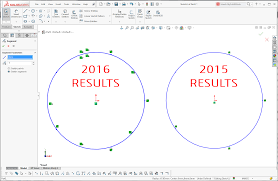 sneak peek 2016 segment tool sketch relations