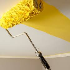 30 tips for painting almost anything family handyman