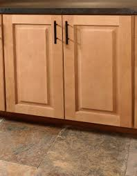 Kitchen Floor Cabinets 93 Best Blogs From Cliqstudios Images On Pinterest Kitchen