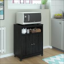 Tall Kitchen Cabinet Pantry Kitchen Sliding Drawers For Cabinets Under Cabinet Pull Out
