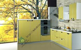 China Kitchen Cabinet  Sushistreamco - Kitchen cabinets ready made