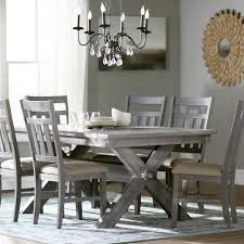 7 piece dining room table sets lark manor amaury 7 piece dining set reviews wayfair