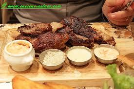 trucs et astuces cuisine de chef trucs et astuces cuisine de chef stylisme culinaire trucs