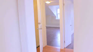 169 Fort York Blvd Floor Plans by 171 Spadina Rd 3rd Floor Apartment 2 1 Bedroom Utilities