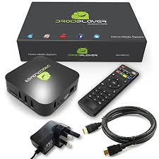 best android media player droidplayer android tv box kodi hd media player best