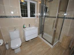 shower room designs