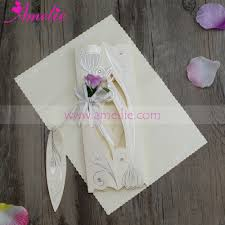 Christian Wedding Toast On Invitation Card Online Get Cheap Scroll Wedding Cards Aliexpress Com Alibaba Group