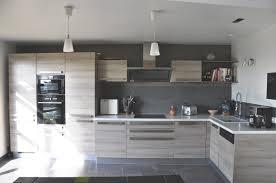 plan de travail cuisine effet beton plan de travail cuisine effet beton 12 arriv233e et montage de