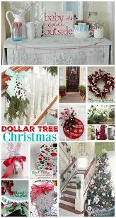 creative budget christmas decorating ideas images home design