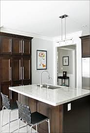 kitchen crown molding ideas how to install crown moulding on kitchen cabinets how to install