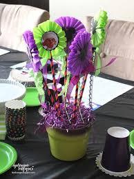 mad tea party centerpiece diy craft project favecrafts com