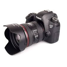 amazon black friday deals nikon camera accessories 8 best electronics images on pinterest reflex camera bridge