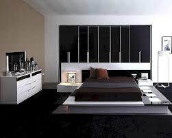 bedrooms white bedroom furniture white bedroom set white bedroom