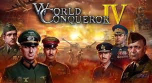 world series of mod apk world conqueror 4 mod apk medals resources for