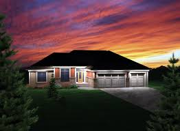 House Plans And More Com House Plan 73298 At Familyhomeplans Com