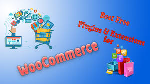 best store plugin for best free woocommerce plugins for your store trusted tech