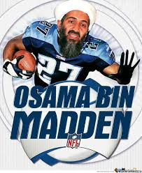 Osama Memes - osama bin laden memes best collection of funny osama bin laden pictures