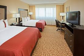 Comfort Inn Evansville Holiday Inn Evansville Airport 2017 Room Prices Deals U0026 Reviews