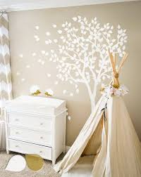 Wall Decor For Kids Room by Best 20 Wall Decals For Bedroom Ideas On Pinterest Bedroom Wall