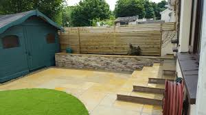 Stone Cladding For Garden Walls by Natural Stone Cladding Walls Stone Wall Cladding Garden Stone Wall