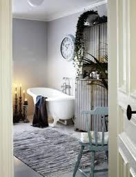 Shabby Chic Bathroom Vanities Bathrooms Design Bathroomtrendy Shabby Chic Bathroom With Corner
