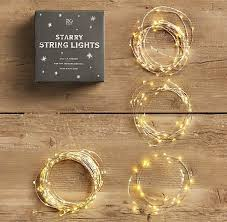 small string lights battery operated starry string lights battery operated led lights on wire that can