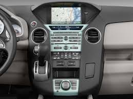honda pilot audio system 2009 honda pilot reviews and rating motor trend