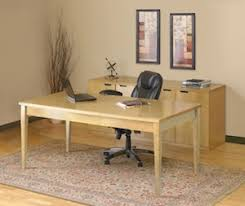 Home Office Furniture Indianapolis Wow Office And Home Furniture Enhance Your Work Space And