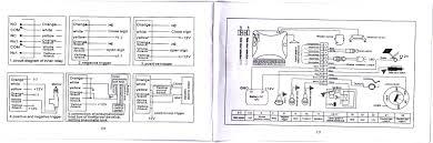 mercedes alarm system i a mercedes 190e 2 5 15v i repeatedly put an alarm system