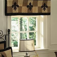 53 best decor boys u0027 room images on pinterest patchwork steve