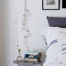 Grape Cluster String Lights by Indoor Fairy Lights Lights4fun Co Uk