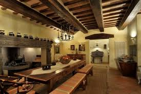 tuscany kitchen designs htons panache warm colors kitchens and tuscan kitchen design
