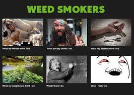 Do Memes - snoop dogg weed from earth marijuana quote meme