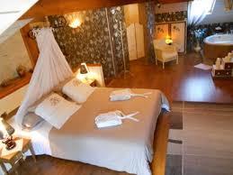 chambre d hotes loiret 45 vente chambre d hôtes et gîte à tavers dans le loiret