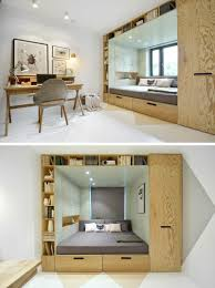 14 inspirational bedroom design ideas for teenagers contemporist