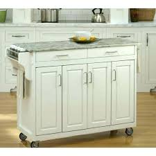 ready made kitchen islands ready made kitchen islands size of kitchen made kitchen units