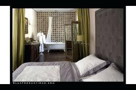 lutter contre l humidité dans une chambre lutter contre la moisissure et lhumidit probleme humidité chambre