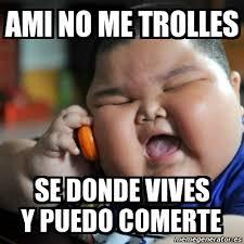 Meme Generator Espaã Ol - meme generator espa祓ol memes