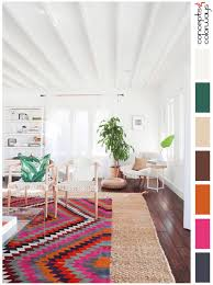 133 best palettes by project images on pinterest color